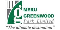 Meru Greenwood Park
