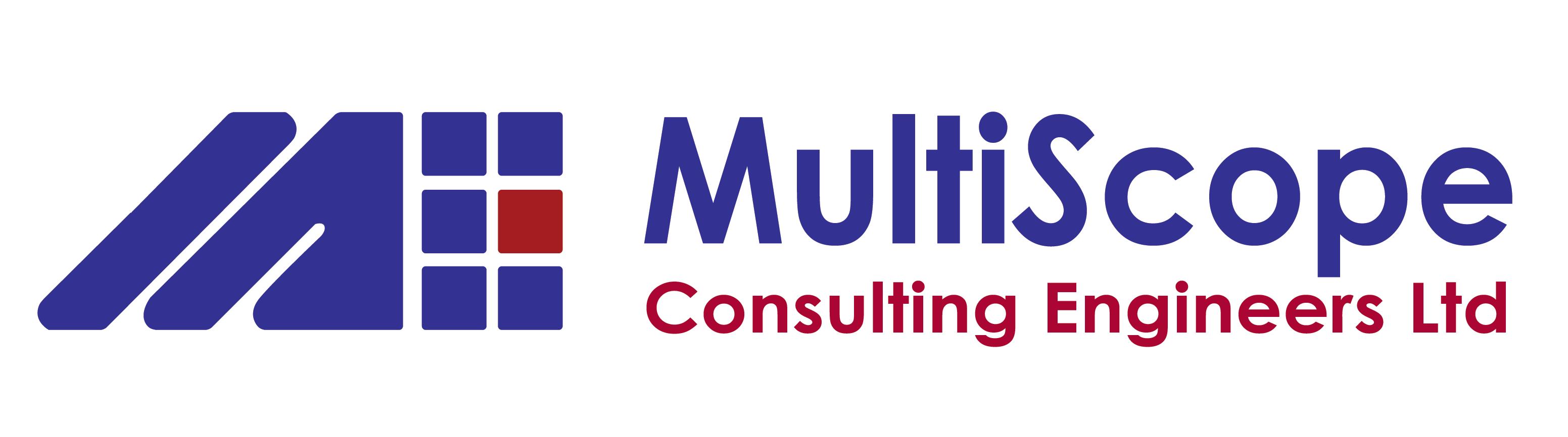 MultiScope Consulting Engineers Ltd