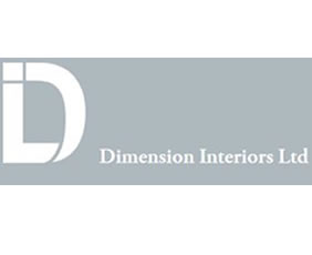 Dimension Interiors Limited