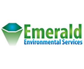 Emirald Environment Limited