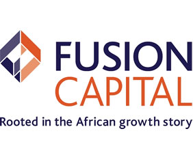 Fusion Capital Limited