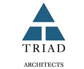Triad Architects